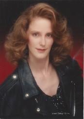 Patricia Wlasiuk